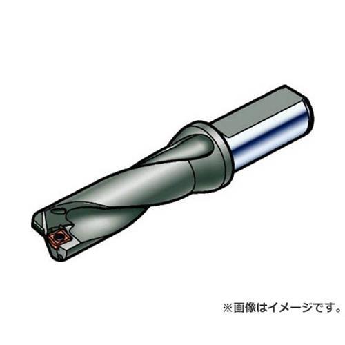 【メール便無料】 サンドビック スーパーUドリル 円筒シャンク 880D3700L4003 [r20][s9-930], 健康イオン 2fb6809a