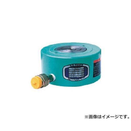 日本初の OJ パワージャッキフラットジャッキ EF20S1.5 [r20][s9-920], セキスイオンラインショップ 2162c95e