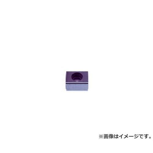 柔らかな質感の タンガロイ 転削用C.E級TACチップ COAT LNCQ0906N100L ×10個セット (AH120) [r20][s9-832], コローナ フリーランス 6b4e32dc