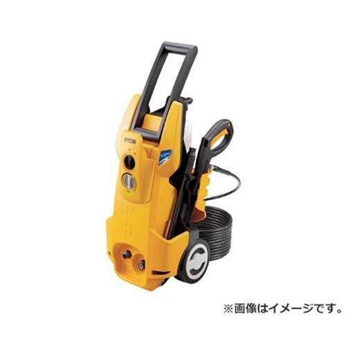 【誠実】 AJP1700V リョービ(RYOBI) 高圧洗浄機 [r20][s9-920]-掃除機・クリーナー