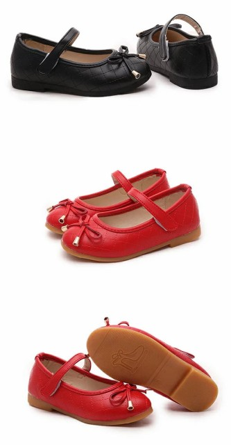 ddbf600805c02 送料無料 フォーマル 靴 女の子 フォーマルシューズ キッズ ラウンドドゥ 女の子 子供靴 シューズ 子ども靴