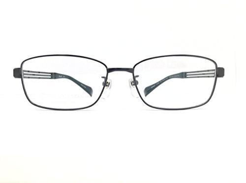 【人気商品】 LineArtCHARMANT(ラインアートシャルマン) メガネ XL1050 col.GR 54mm 【料金そのままで伊達メ, ブラボープラザ f716937f