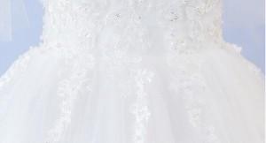 54c09b451d2ac ウエディング 介添えドレス ゲストドレス 忘年会 セレモニー ブライダル ブライダル かわいい 演奏会 音楽会 ウエディングドレス