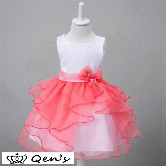 7ebb9ec66593a 新生児 セレモニードレス ベビードレス フォーマル 出産祝い 赤ちゃんドレス キッズ 子ども 結婚式 ワンピース 女の子