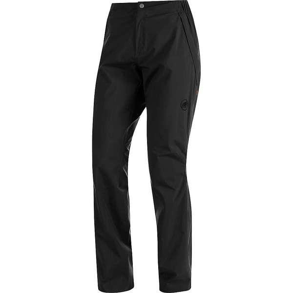 【激安】 マムート レディース カジュアルパンツ ボトムス Mammut マムート Women's Albula HS ボトムス Pants Pants Black, セイコー時計専門店 スリーエス:ce9334c3 --- zafh-spantec.de