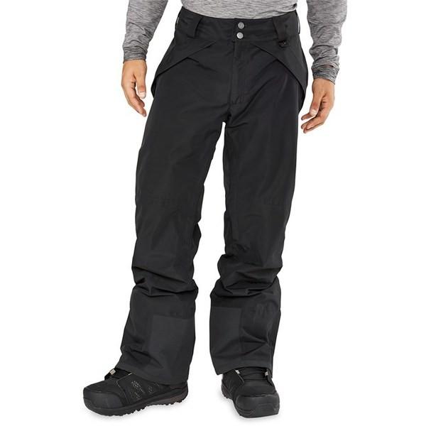【一部予約販売】 ダカイン Dakine メンズ カジュアルパンツ Pants ボトムス Dakine メンズ Smyth Pure 2L GORE-TEX Pants Black, TENERITA【テネリータ】:d778267f --- chevron9.de