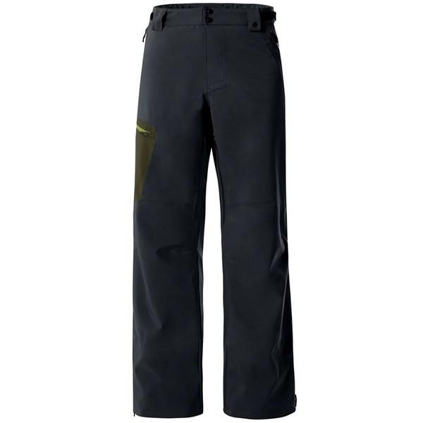 買い誠実 オークリー Oakley メンズ Forest カジュアルパンツ ボトムス Oakley Black Forest 2.0 Shell 3L 3L Pants Blackout, カミキタグン:b285fb81 --- kzdic.de