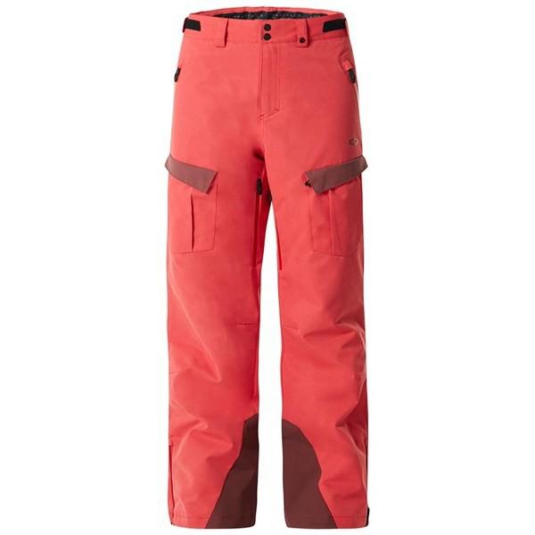 ●日本正規品● オークリー メンズ Oakley カジュアルパンツ ボトムス メンズ Oakley Risk Regulator 2.0 Insulated 2L Pants High Risk Red, 邑楽町:eb6bf508 --- kzdic.de