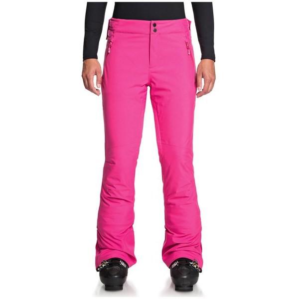 最安価格 ロキシー レディース カジュアルパンツ ボトムス Roxy Montana レディース Pants - Women's ボトムス Beetroot Beetroot Pink, Beloved Daughter:8edf5378 --- oeko-landbau-beratung.de