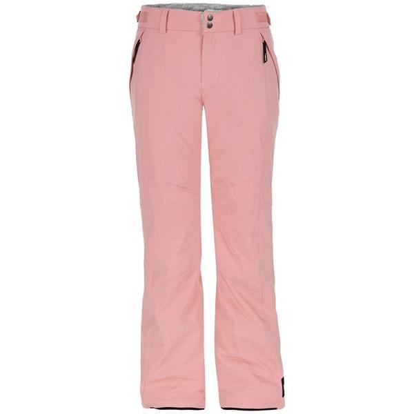 激安超安値 オニール レディース カジュアルパンツ オニール ボトムス O'Neill Pants Streamlined カジュアルパンツ Pants - Women's Bridal Rose, PRIMA LUCE:eb1e3db7 --- chevron9.de