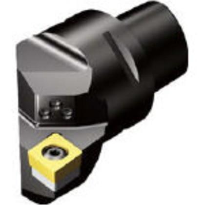 登場! サンドビック センサクホルダHP C4-SCLCL-27050-09HPA, ジャスト インテリア 79b8c2c2