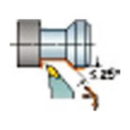 期間限定特別価格 サンドビック コロマントキャプト コロターンRC用カッティングヘッド C6-DVJNL-45065-16, 阿南市 19c91865
