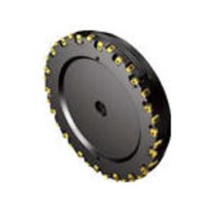 新入荷 サンドビック コロミル425 カッター L425-250P-17H, Select Shop サンファン dac1ad09