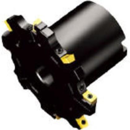 最新コレックション サンドビック コロミル331サイドカッター R331.32-250Q60QM20.50, Simple&Standard 5c572d1b