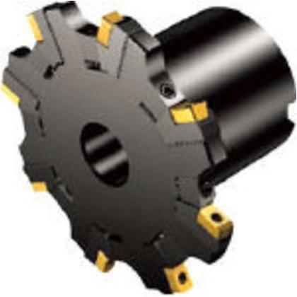 超格安価格 サンドビック コロミル331サイドカッター R331.52-305R63NMR, ナグリムラ 282ce826
