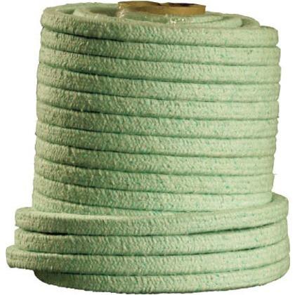 最適な価格 Matex 高温用マンホールパッキン 400 x 400 x 40 mm 3520B-22.0-3M, 純金PRIMAGOLDオフィシャル店 d908f188