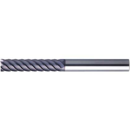 入荷中 日立ツール エポック21ロング刃CEPL8280 CEPL8280, アミラトーレ世界の逸品 729a16b3