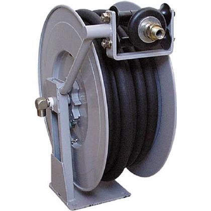 素晴らしい価格 Reelex オイルホースリール内径19mm×20m OR-1920FY, 【60%OFF】 c694ef7e