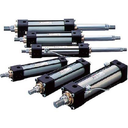 【18%OFF】 TAIYO 油圧シリンダ 100H-21CB100BB500-AB-T, SQUARE PLUS fb2eb54d