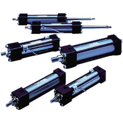 激安な TAIYO 油圧シリンダ 160H-1R1CB100BB50-ABAH2, キョウゴクチョウ 0dcd0bf2