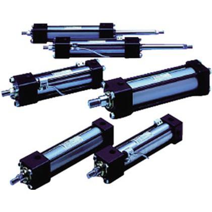【まとめ買い】 TAIYO 油圧シリンダ 160H-1R1FB63BB300-ABAH2, エフタイム f5c005a7