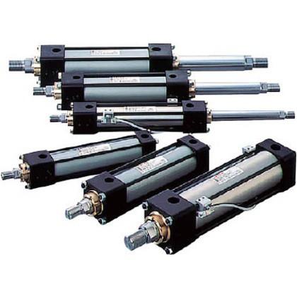 新作人気 TAIYO 油圧シリンダ 100H-2R1FB80BB500-ABAH2-TK, マルカワ 27b0045d