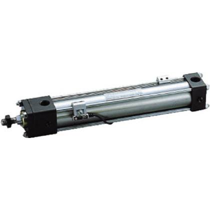 春のコレクション TAIYO 油圧シリンダ 35H-3R1LA40B150-AH2, たかはしきもの工房 8ed1b4b4