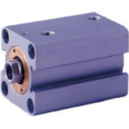 安価 TAIYO 薄形油圧シリンダ 100S-16SD50N45, ヤマゾエムラ f9a1d686