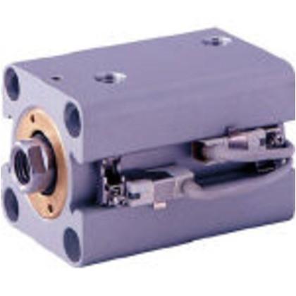 新着商品 TAIYO 薄形油圧シリンダ 100S-1R6SD32N45-AH2, 榛原郡 51a206c6