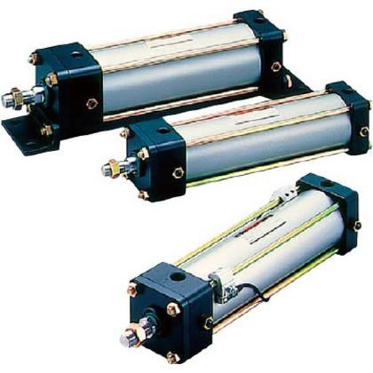 最高の品質 TAIYO 空気圧シリンダ 10A-2RCB32B350-AH2, ケンタウロス dd1730f7