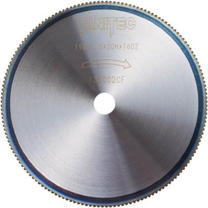 限定版 タニ レーザービームソーオーロラ LBS-AURORA255X1.4X25.4HX220Z, 木のおもちゃもくぐるみ f6d0a859
