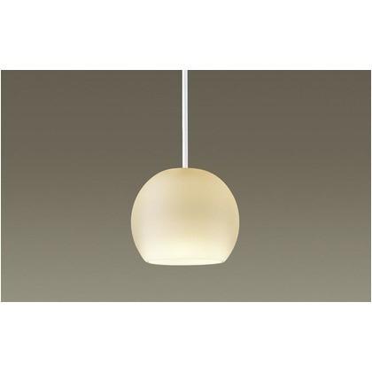 人気定番の 長さ 半埋込吊下型 ペンダント (cm):38.5.幅(cm):18.1.高さ(cm):17.8 LED パナソニック 60形 LGB10717LU1 シンクロ埋込-蛍光灯・電球