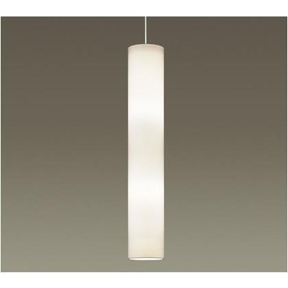 【予約受付中】 LEDペンダント60形×2電球色 (cm):15.幅(cm):90.高さ(cm):15 LGB19305K 長さ パナソニック-蛍光灯・電球