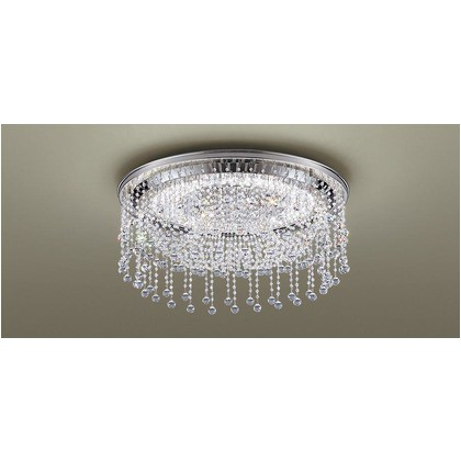 100 %品質保証 パナソニック LED シャンデリア LED 天井直付型 8畳用 調色 調色 シャンデリア 長さ (cm):86.4.幅(cm):66.5.高さ(cm):20 LGBZ1438, 【超特価】:2266ac14 --- kzdic.de