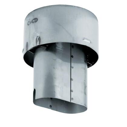 【気質アップ】 ケルヒャー 排気ユニット排気アダプター高圧洗浄機用 4.656-080.0, COO factory 7e6d7ab2