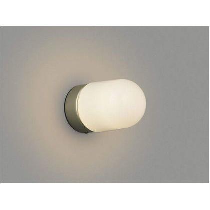 コイズミ照明 LED 防雨型ブラケット 高-109 幅-109 出幅-178mm AU44846L