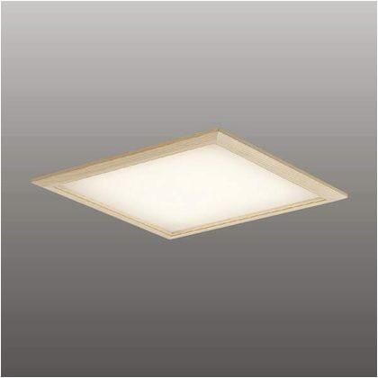 素敵な コイズミ照明 LED ベースライト 幅-□482 出幅-17 埋込穴径-□450 埋込高-87mm XD44963L ベースライト, ツケチチョウ 6aece44b