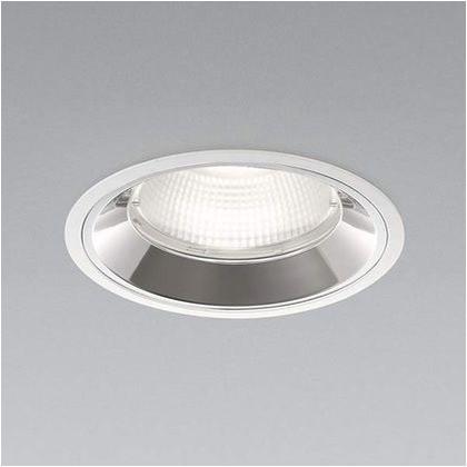 好きに ダウンライト 埋込高-220 埋込穴径-φ150 LED 取付必要高-220mm XD91236L 出幅-2 幅-φ160 ダウンライト コイズミ照明-蛍光灯・電球