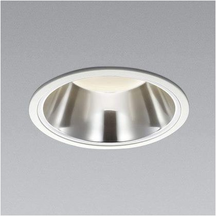 交換無料! XD91306L 防雨型ダウンライト 埋込穴径-φ150 LED 防雨型ダウンライト 取付必要高-180mm 幅-φ160 コイズミ照明 出幅-4 埋込高-180-蛍光灯・電球