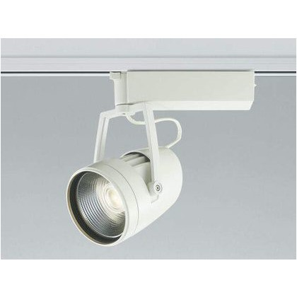 全品送料0円 コイズミ照明 高-168 スポットライト XS44576L LED スポットライト 本体幅-φ113mm 本体長-151-蛍光灯・電球