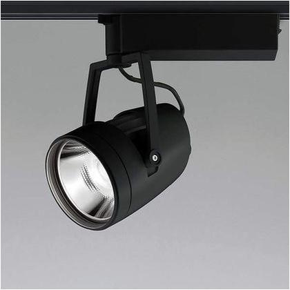 最高の 本体長-151 LED 本体幅-φ113mm 高-168 スポットライト スポットライト XS45951L コイズミ照明-蛍光灯・電球
