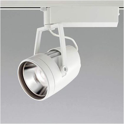 当季大流行 高-168 スポットライト XS45958L LED 本体幅-φ113mm スポットライト コイズミ照明 本体長-151-蛍光灯・電球