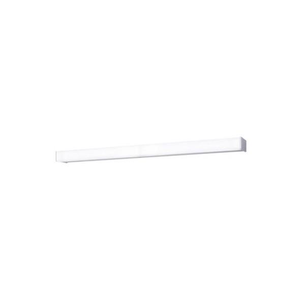 【新品】 40形 ひとセンサ段調光 シンプルセルコン階段通路誘導灯 昼白色 30分間タイプ NNCF40135LE9 1台 Panasonic/パナソニック-蛍光灯・電球