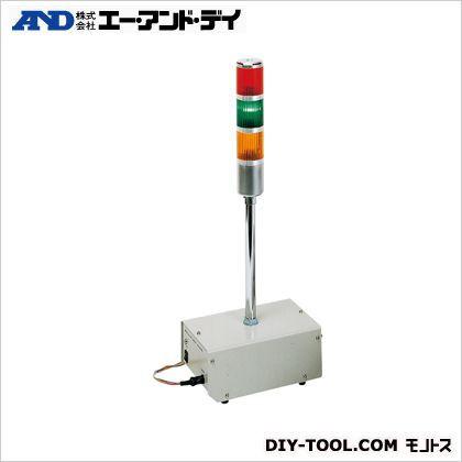 定番  A&D コンパレータライト AD-8951, コナガイチョウ 9b629d42