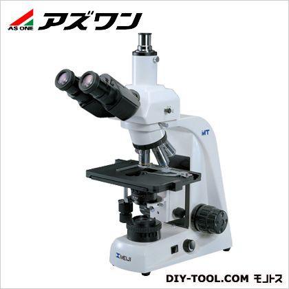 割引発見 アズワン 生物顕微鏡 210×390×465mm 1-8589-04, 益城町 67610dcf