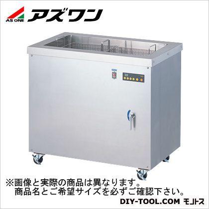 新品即決 超音波洗浄機 1個 6-9239-14 アズワン-掃除機・クリーナー