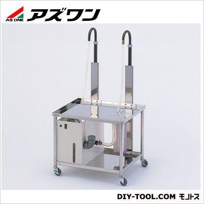 信頼 アズワン 超音波洗浄器濾過装置 1-7652-11, screw a821e39d