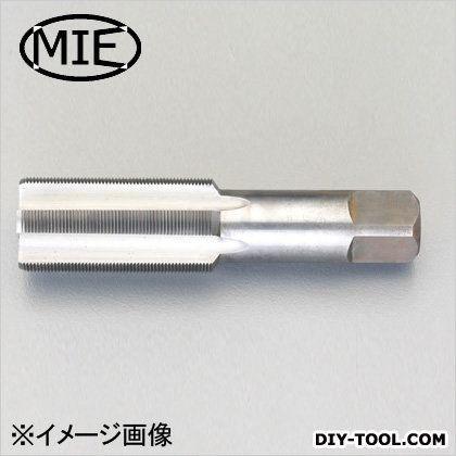 【超特価】 ※法人専用品※エスコ(esco) M52x2.0[SKS2]ハンドタップ EA829EM-52B, 非売品 c69c4b8b