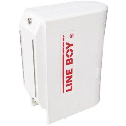 【ラッピング無料】 マイゾックス レーザー下げ振りDポイント 36×72.7×94mm(本体) DPV03, 天衡商事 0002cd40