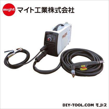 【特別セール品】 マイト工業 マイトエアープラズマ切断機 MP-40, 虫退治 171b7fc9